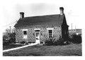 Cowdell Enoch House.pdf