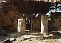 Cozumel1994SanGervasioMayaRuins.jpg