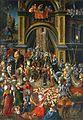 Cranach Massacre of the Innocents.JPG