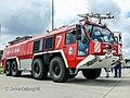 Crashtender NATO--Geilenkirchen 2007 P1010655 (50852842712).jpg