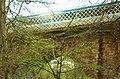 Crawfordsburn viaduct (2) - geograph.org.uk - 785012.jpg