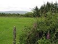 Creevagh Townland - geograph.org.uk - 493637.jpg