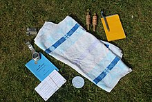 Cricket Umpires Equipment 1.jpg