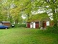 Cricket pavilion, Notgrove-geograph-3021099-by-Michael-Dibb.jpg