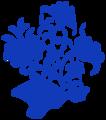 Crimea-fl-logo.png