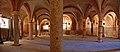 Cripta San Giovanni in Conca.jpg