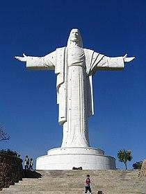 Cristo de la Concordia 02.jpg