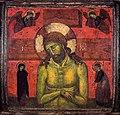 Cristo passo Torcello.jpg