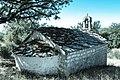 Crkva Sv. Arhanđela Mihaila - Trnov Do (Bileća) 25.jpg