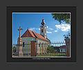 Crkva svetog Nikole, Novi Bečej 05.jpg