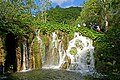Croatia-00855 - Another Waterfall.......more to come (9450422657).jpg