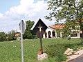 Croatia P8206399 (3979296451).jpg
