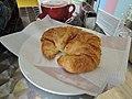 Croissant in coffee shop.jpg