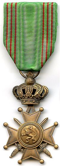 Croix de Guerre post 1954 obv.jpg