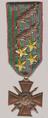 Croix de guerre 2 p-4 g.png