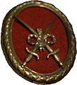 Croix de vétérance 6015.jpg