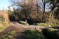 Crossing the Black Brook - geograph.org.uk - 1078831.jpg