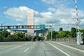 Crossing the Burnside Bridge.jpg