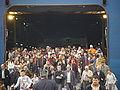Crowd 04378.JPG