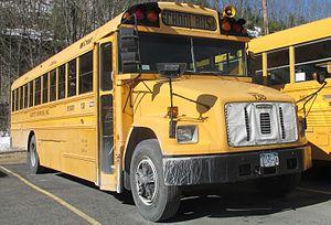Crown FS65 schoolbus.jpg