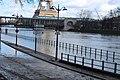 Crue Seine entre Ponts Bir Hakeim Rouelle Paris 1.jpg