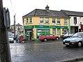 Cryans general store, Ballymote - geograph.org.uk - 1588361.jpg