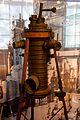 Cryostat, Museum Boerhaave Leiden.jpg