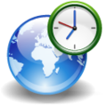 Crystal Clear app kworldclock.png