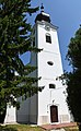 Csákberény, református templom 2021 03.jpg