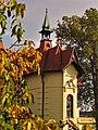 Csákyho kaštieľ 21 (Bratislava,Ružinov, Prievoz) SZ.jpg
