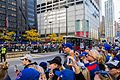 Cubs World Series Victory Parade (30477621240).jpg
