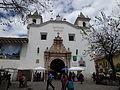 Cuenca Ecuador173.JPG