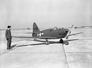 Culver PQ-14B Cadet at Langley 1945.jpg