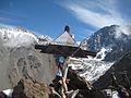 Cumbre Cº Adolfo Calle - panoramio.jpg