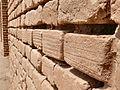 Cuneiform (3089384374).jpg