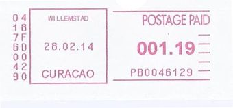 Curacao stamp type B1point2.jpg