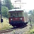 Cursdorf - E-Zug 1991 Oberweißbacher Bergbahn.jpg