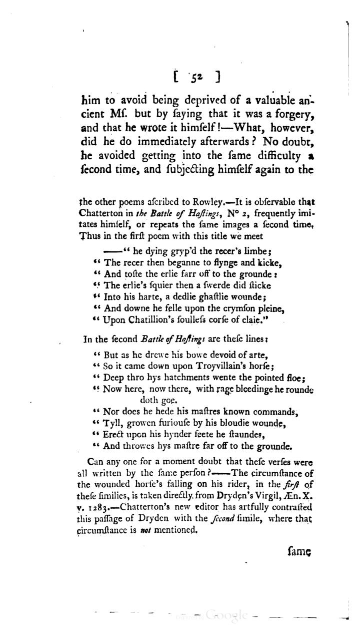 Page:Cursory Observations on the Poems Attributed to Thomas