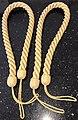 Curtain tiebacks, rope style, gold.jpg