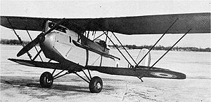 Curtiss-Reid Rambler.jpg