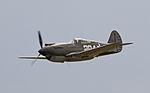 Curtiss P-40B 41-13297 3 (5923865352).jpg