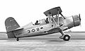 Curtiss SOC-3 (1135) 3-O-8 (5855860080).jpg