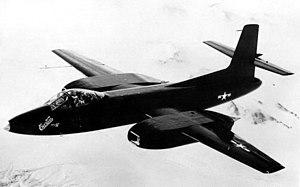 Curtiss XF-87 Blackhawk.jpg