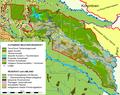 Cuyabeno-Karte-2019.png