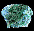 Cyanotrichite-Brochantite-Malachite-286289.jpg