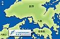 Cyberport map full tw.jpg