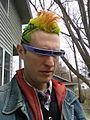 Cyberpunk Yes (17014515150).jpg