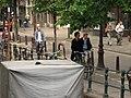 Cyclists everywhere! (540034630).jpg