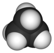 Cyclopropane-3D-vdW.png
