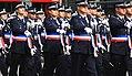 Défilé 14 juillet 2014 Paris Champs Elysées (14684020983).jpg